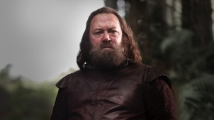 Robert-Baratheon3