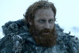 tormund-game-of-thrones-33956281-761-420