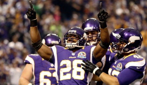 minnesota-vikings-adrian-peterson