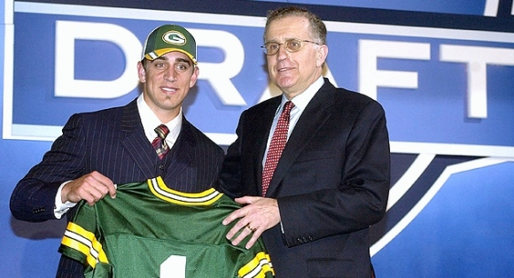 yahoo_rodgers_draft