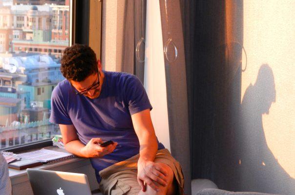 Navid ROFFL Draft Boston window